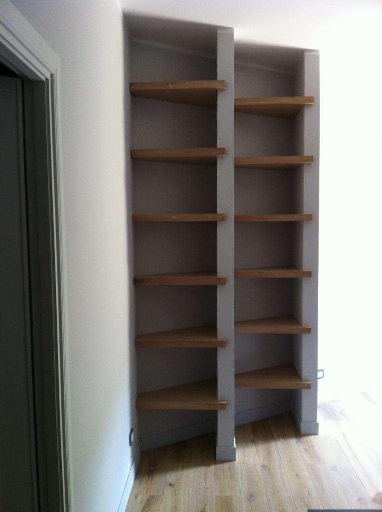 Librerie - 3C ARREDI
