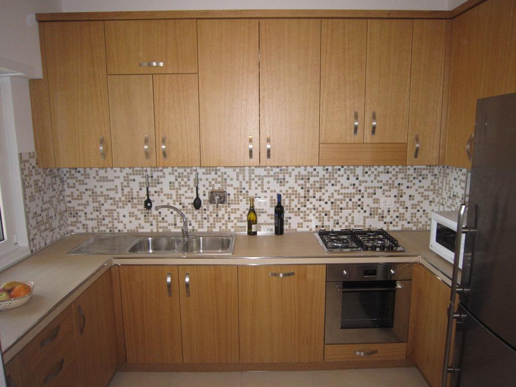 Granito Per Cucine. Polished Ivory White Granite Slab For Kitchen Top With Granito Per Cucine ...